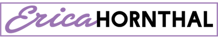 Erica Hornthal Logo.png