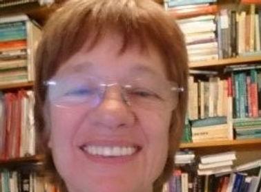 Helen Payne.jpg