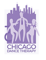 Chicago Dance Therapy Final logo.png