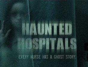haunted hospital.jpg