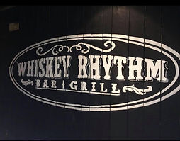 Whiskey Rhythm Grill.jpg