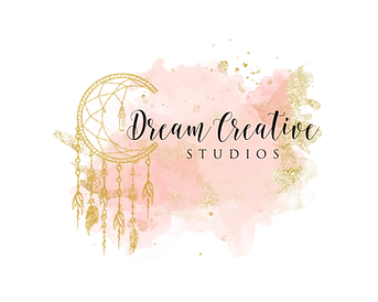 Dream-Creative-Studios2ai.png