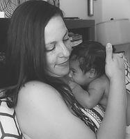 Lauderhill Newborn Portait Photographer