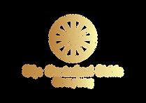 cartwheeltable-logo_WEB2.png