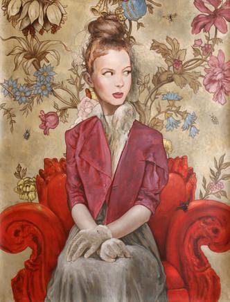 Social Graces, Etiquette, Manners, and Sophistication II