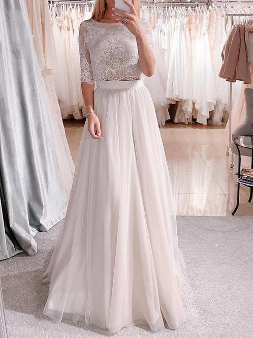 Свадебный комплект Prima 1