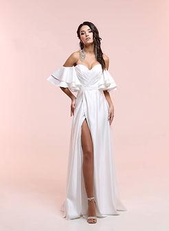 Wedding_Dress_Lorena_Main.jpg
