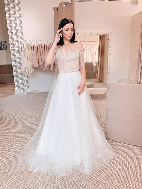 Свадебное платье Monika
