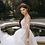 Thumbnail: Свадебное платье 2123 Seta