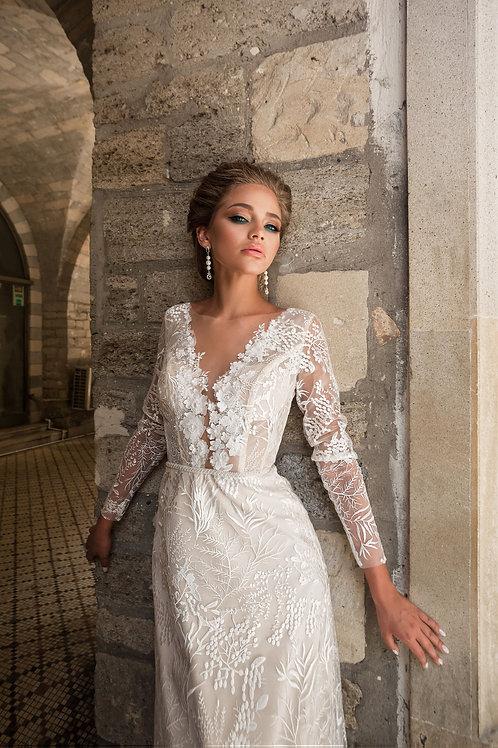 Свадебное платье Lais