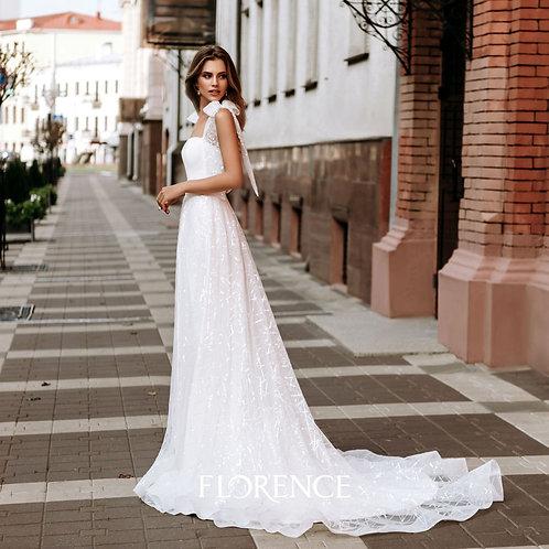 Свадебное платье Arcos