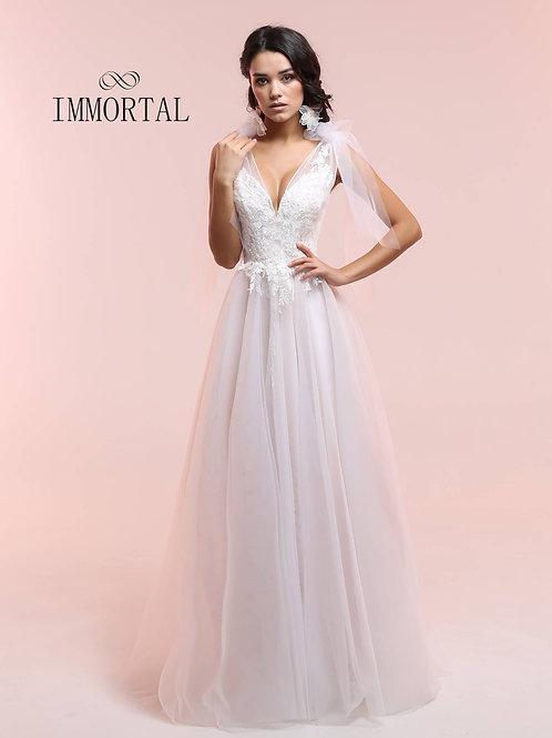 Свадебное платье Marsela