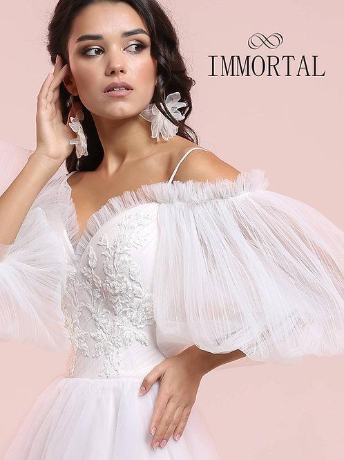 Свадебное платье Kortni