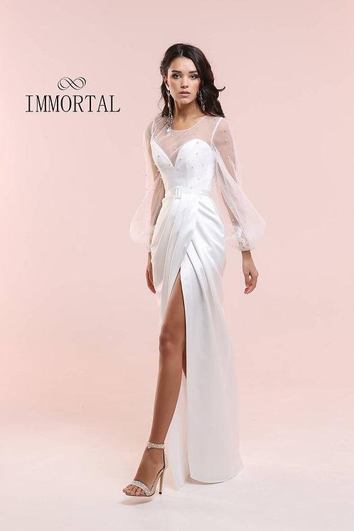 Свадебное платье Viena-1