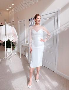 wedding_dress_molly_marta_edited.jpg
