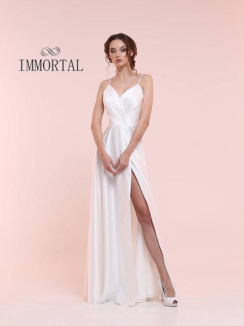 Свадебное платье Emmi