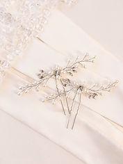 wedding_accessories_10.JPG