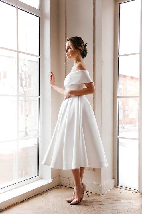 Свадебное платье VV142
