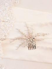 wedding_accessories_5.JPG