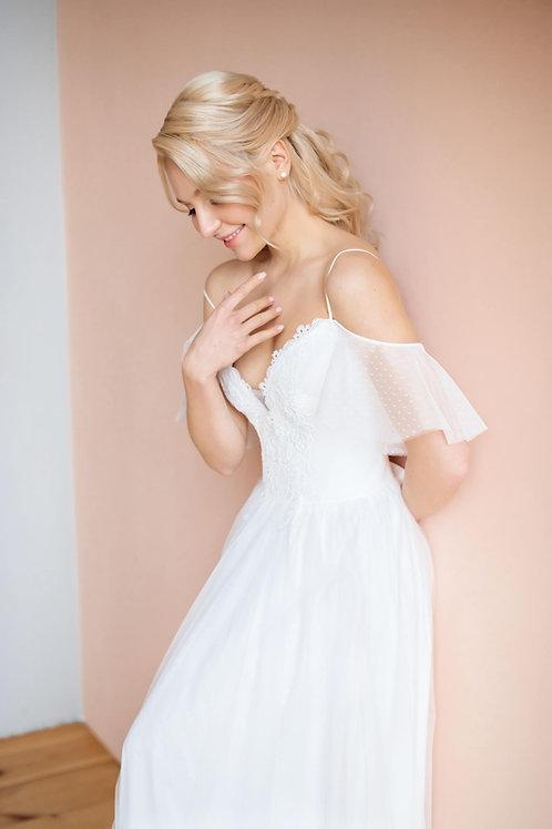Свадебное платье Verona-2