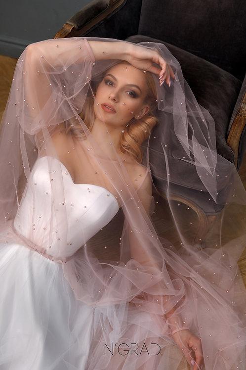 Свадебное платье Livia