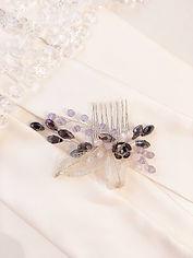 wedding_accessories_11.JPG