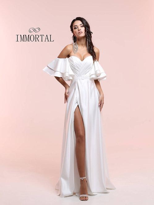 Свадебное платье Lorena