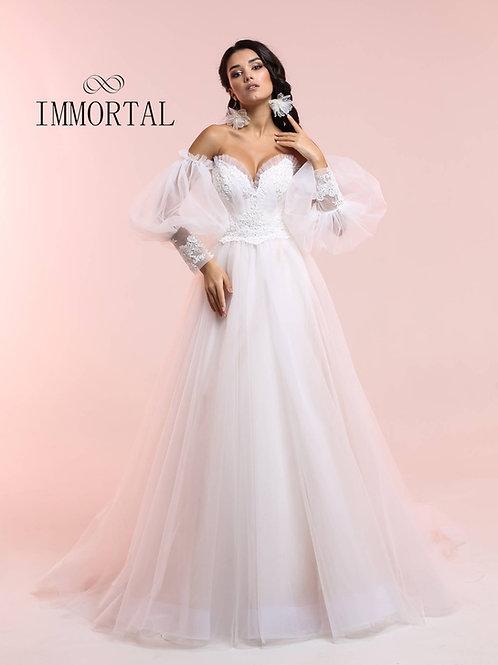 Свадебное платье Verona-3