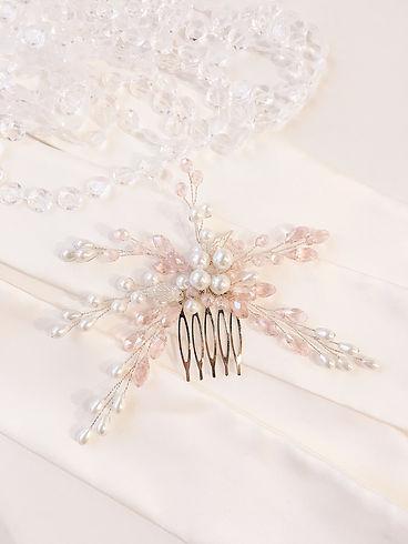 wedding_accessories_2.JPG