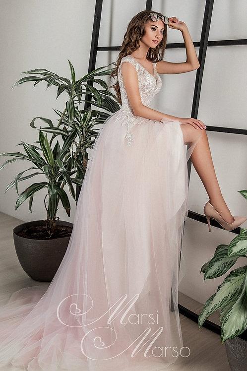Свадебное платье Rozy