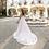 Thumbnail: Свадебное платье 2120 Confina