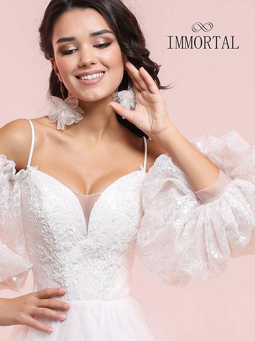 Свадебное платье Ricarda