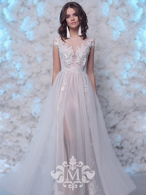 Свадебное платье Lexia
