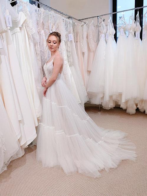 Свадебное платье Ketrin-2