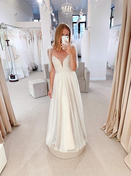 Свадебное платье Belle