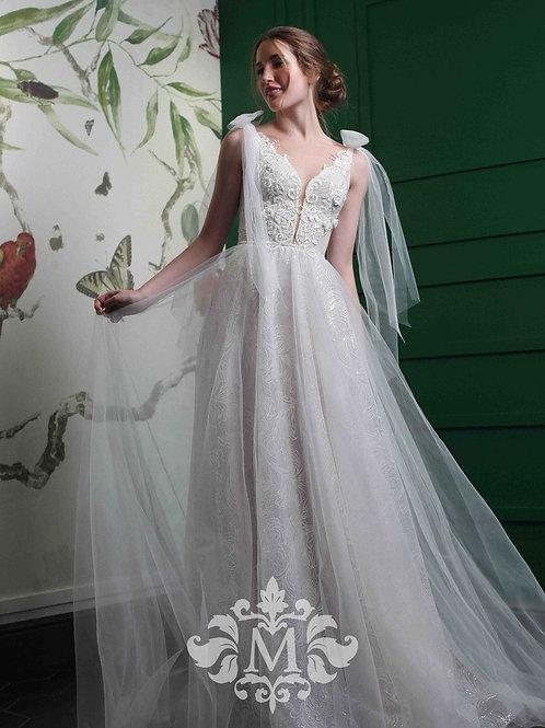 Свадебное платье Arnica