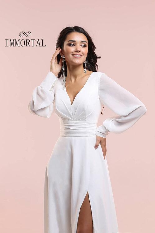 Свадебное платье Danaya