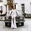 Thumbnail: Свадебное платье 2131 Kiss