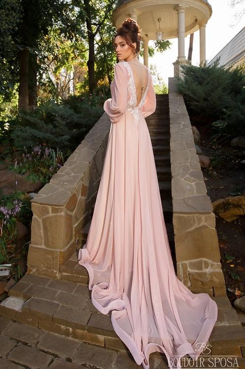Свадебное платье Sevil