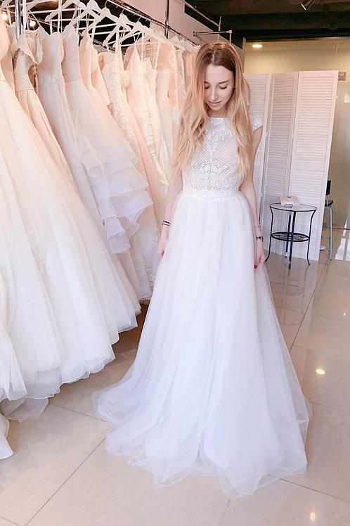 Свадебный комплект Prima 5