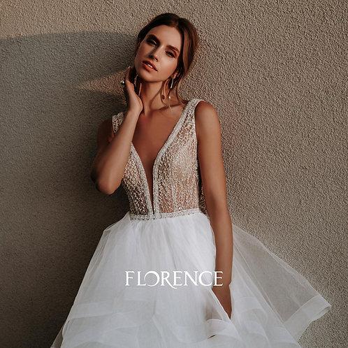 Свадебное платье Laola