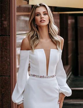 wedding_dress_martini.jpg