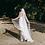 Thumbnail: Свадебное платье 2122 Senza
