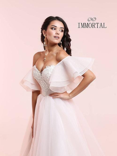 Свадебное платье Artemida