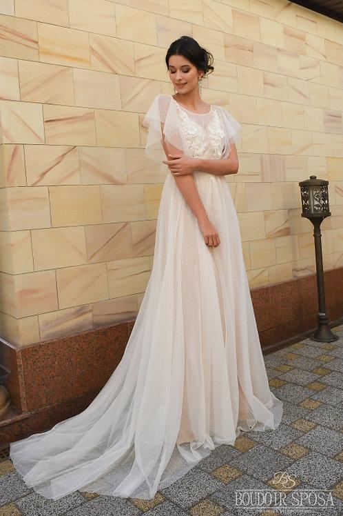 Свадебное платье Anabel-2