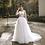 Thumbnail: Свадебное платье 2118 Brina