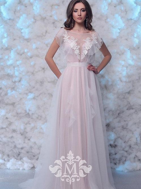 Свадебное платье Lesli