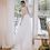 Thumbnail: Свадебное платье 2126 Etaler