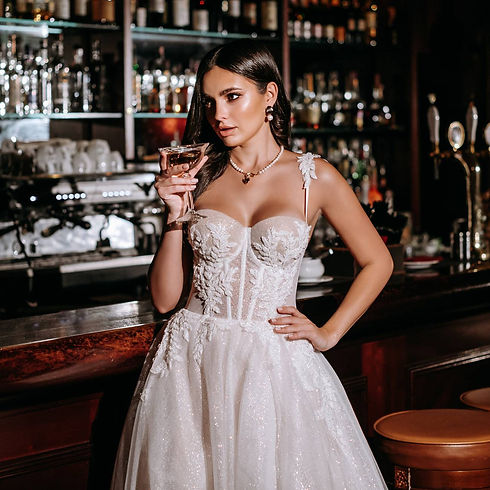 wedding_dress_2162_2021
