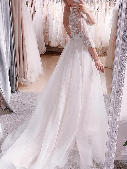 Свадебное платье Liana